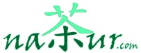 http://www.na-t-ur.com/hotels/pix/logodg.jpg